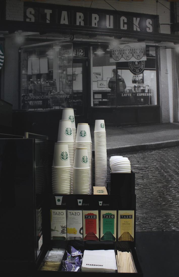 kahvipiste