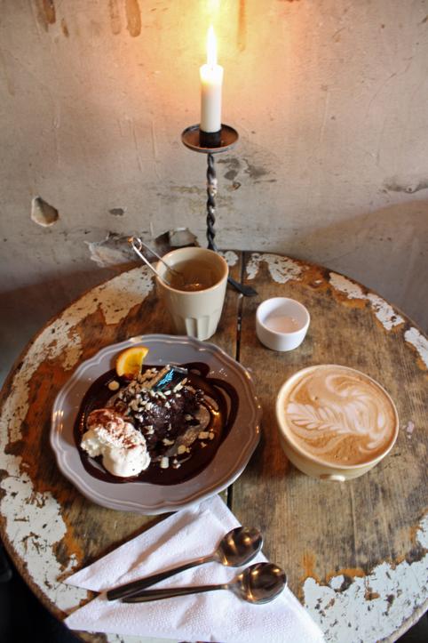 Kaffekoppen_3