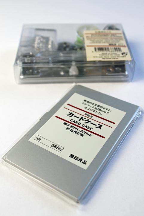 Muji_card case