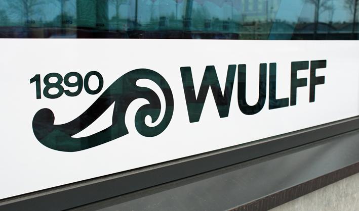 Wulff_logo