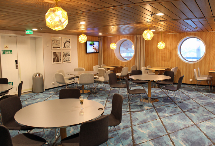Eckerö line_lounge
