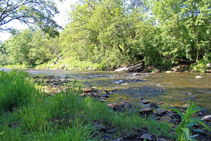 Jägalan joki