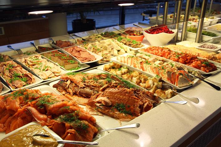 kalapöytä1