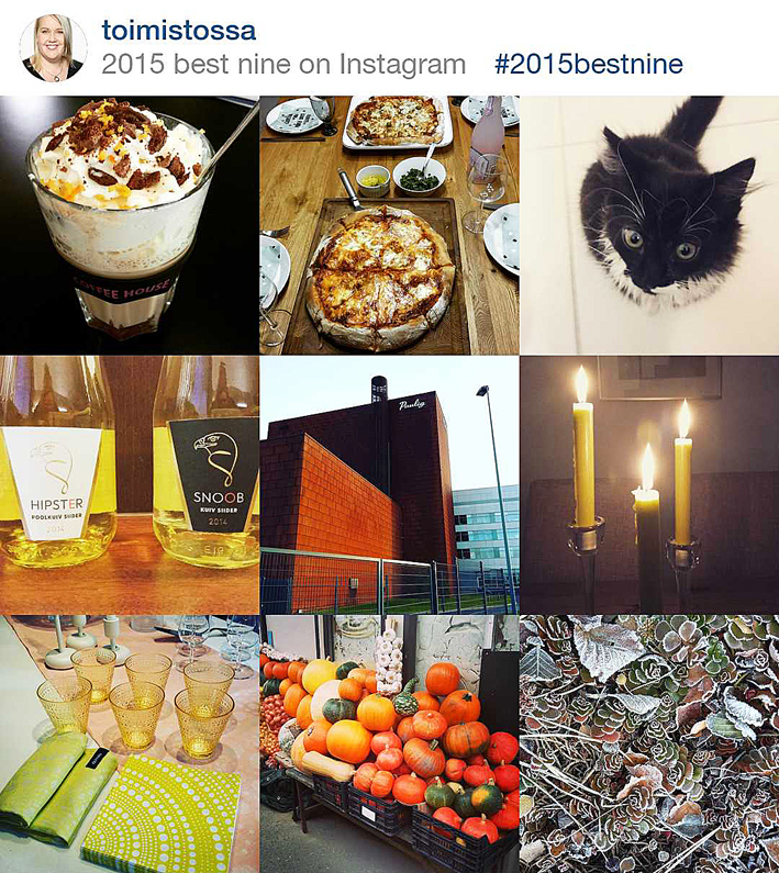 Instagram_2015