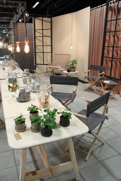 pitkä pöytä3