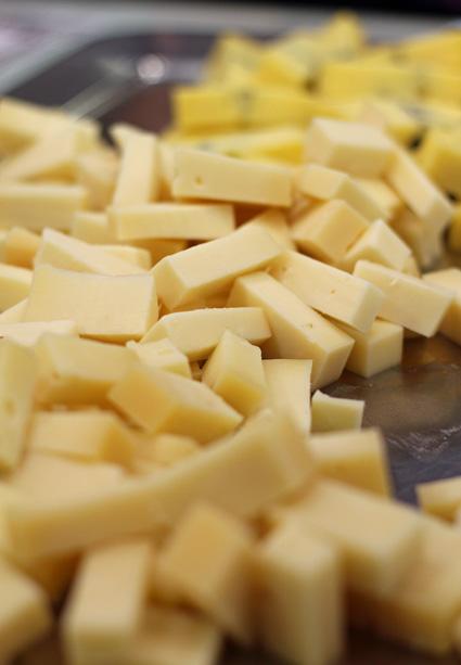 Stockmann_juustot