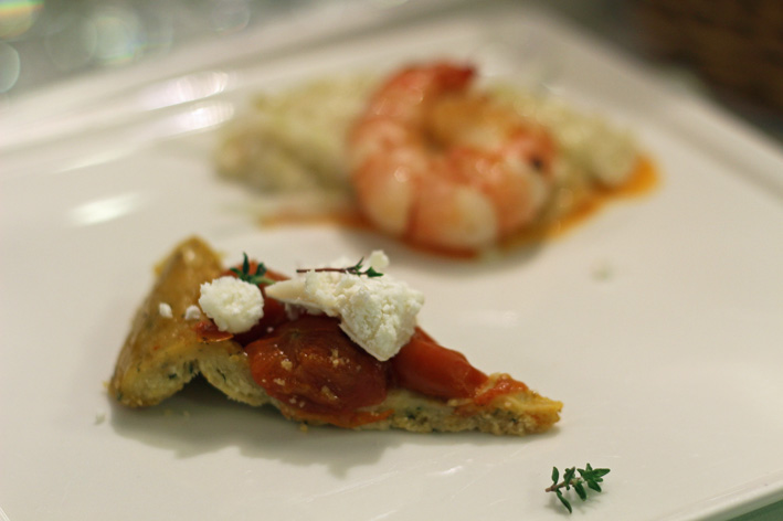 Stockmann_ruoat