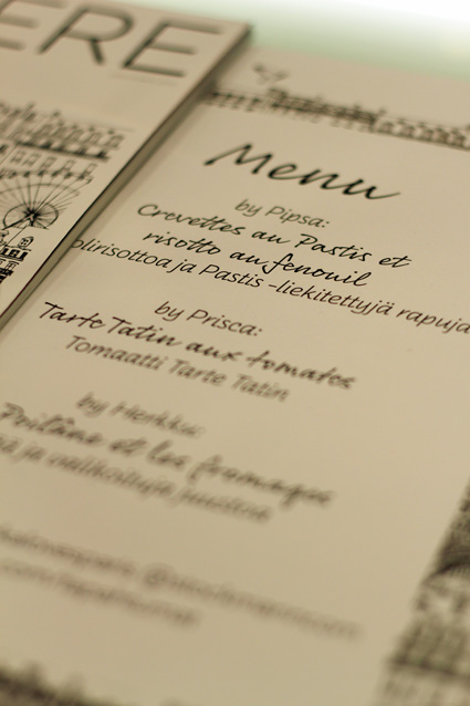 stockmann_menu