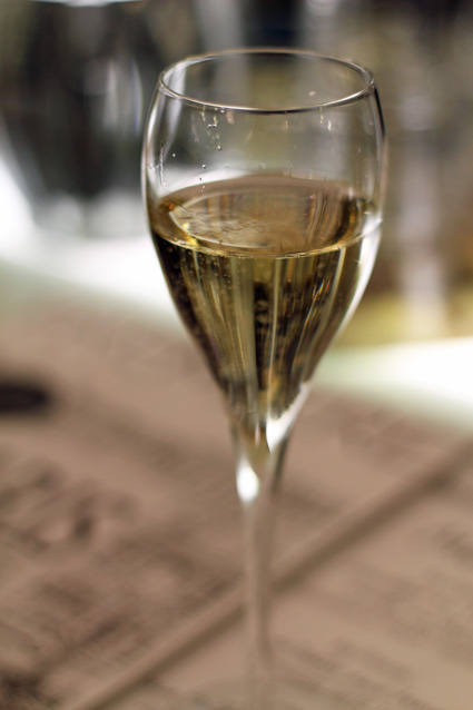 stockmann_samppanja