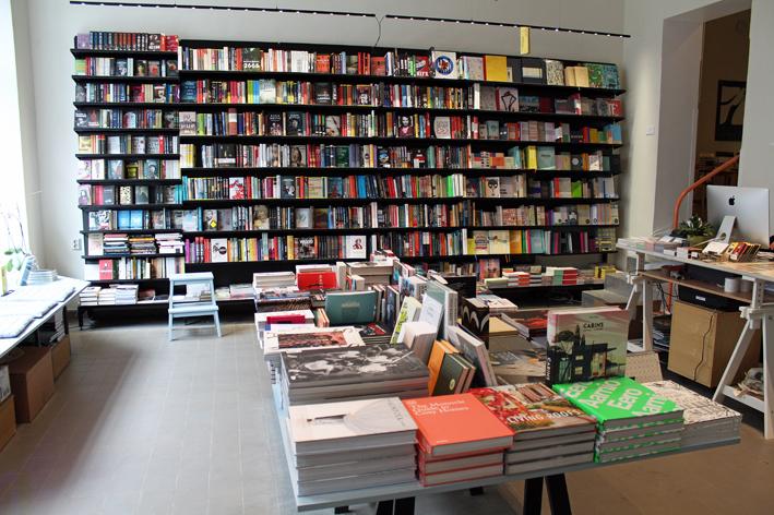 Kirjakauppa Nide_1