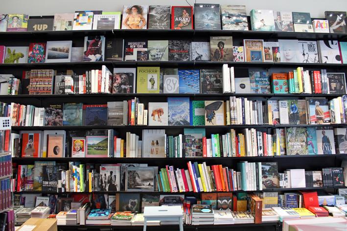 Kirjakauppa Nide_6