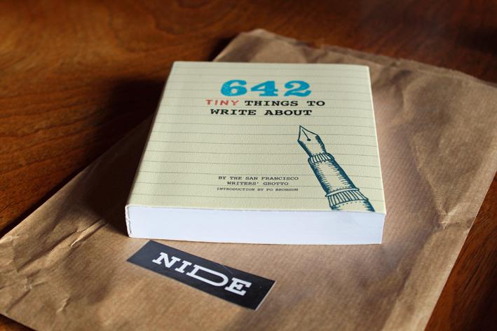 Kirjakauppa Nide_9