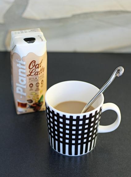 Planti-kahvijuoma