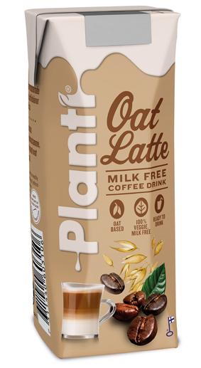 planti latte