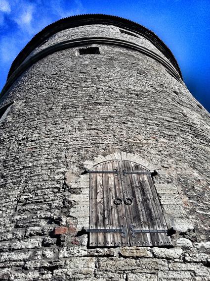 tallinnan-torni