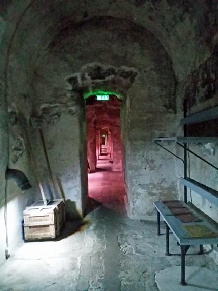 tallinnan-tunnelit