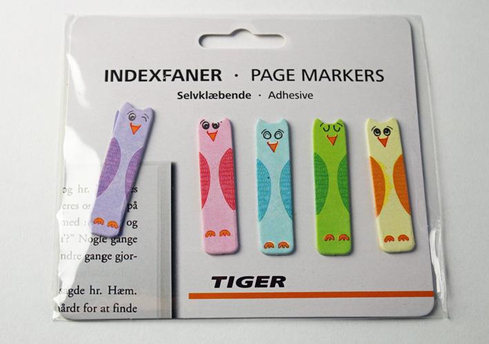 Tiger_pagemaker