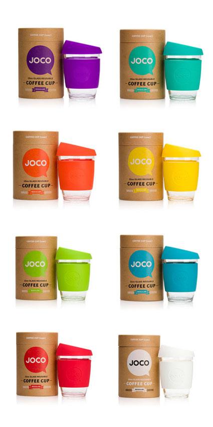 Joco cups2_edited-1