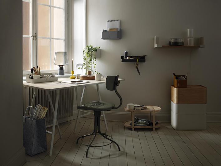 Iittala_office