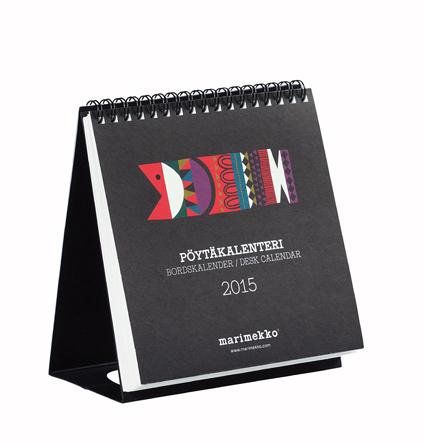 Kukkuu_pöytäkalenteri