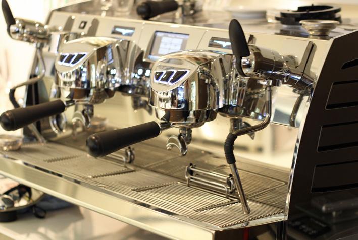 Kahvikone1