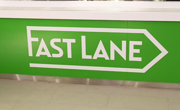 silja europa fast lane2