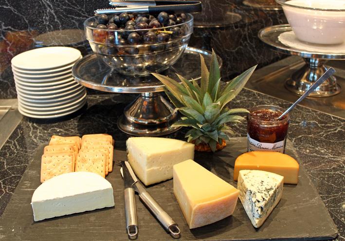 silja europa juustot