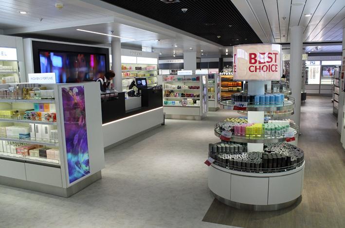 silja europa myymälä2