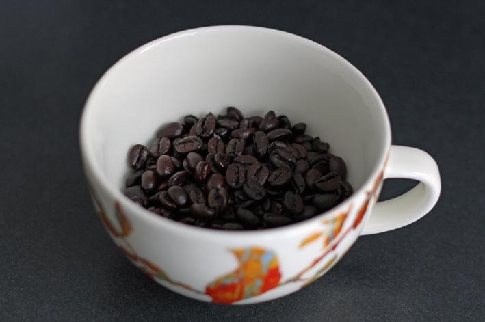 Kahvinpavut