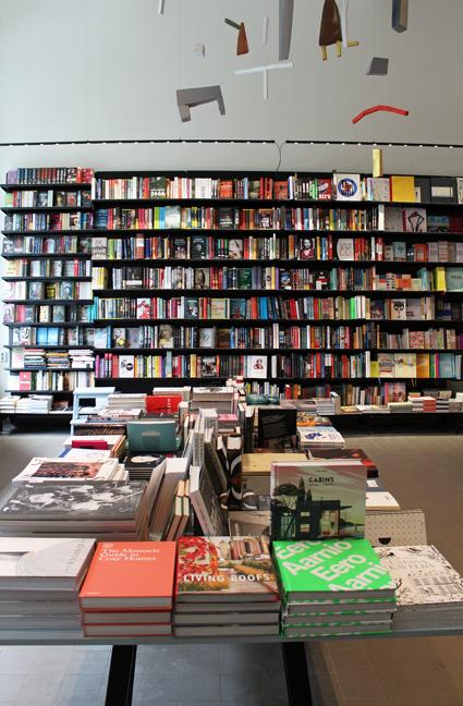 Kirjakauppa Nide_2