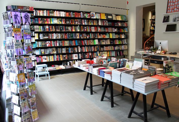 Kirjakauppa Nide_4