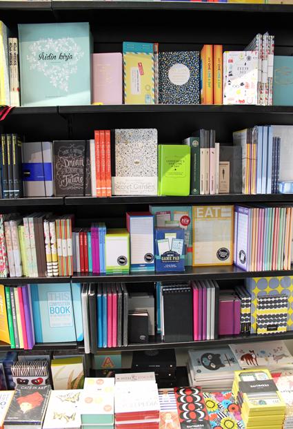 Kirjakauppa Nide_8
