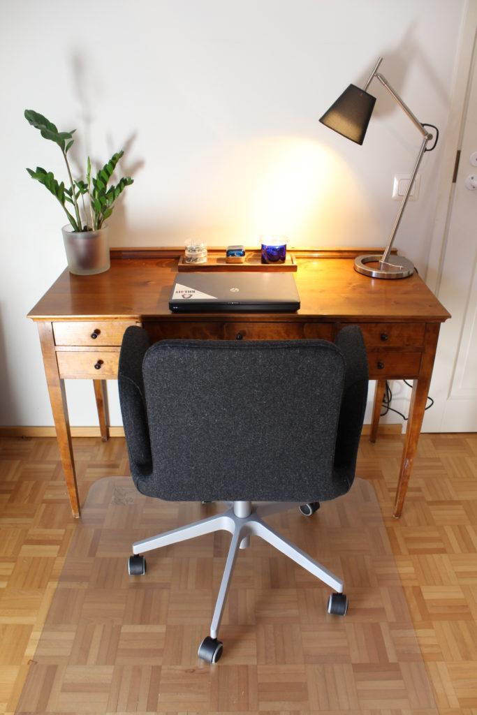 Työpöytä2