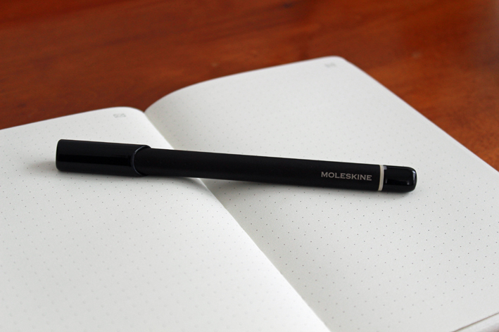 Smart Writing Set