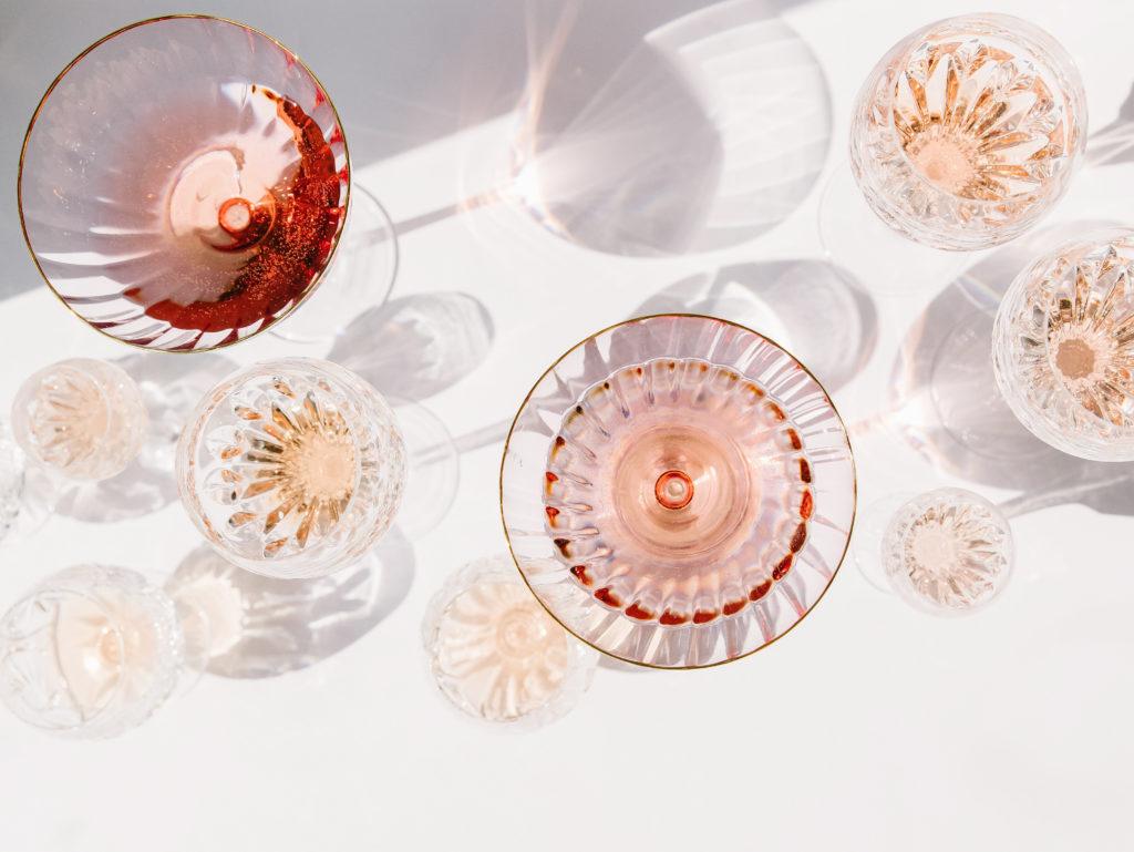 Viinitollon käsikirja